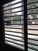 Foto Departamento en Venta en  Macrocentro,  Rosario  San Lorenzo 3405 00-03