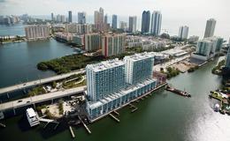 Foto Departamento en Venta en  Sunny Isles,  Miami-dade  Sunny Isles, Miami, FL