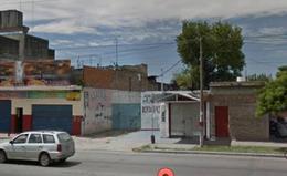 Foto Local en Venta en  Los Polvorines,  Malvinas Argentinas  Avenida del Sesquicentenario al 1200