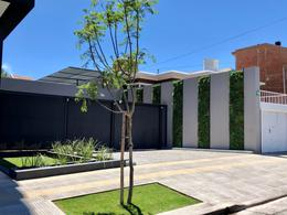 Foto Departamento en Venta en  Santa Genoveva ,  Capital  Av. San Juan 1210