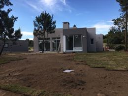 Foto Casa en Venta   Alquiler temporario en  Costa Esmeralda,  Punta Medanos  Costa Esmeralda - Ecuestre al 100