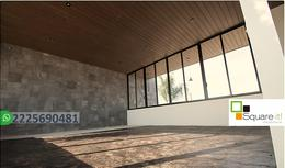 Foto Terreno en Venta en  Fraccionamiento Lomas de  Angelópolis,  San Andrés Cholula   Terrenos a precio negociable en Zona Nueva Toscana II, Lomas de Angelópolis II