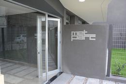 Foto Apartamento en Venta en  La Blanqueada ,  Montevideo  Av. Gral. Garibaldi al 2500