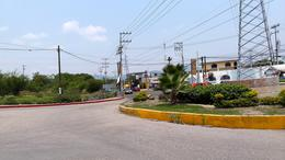 Foto Terreno en Renta | Renta en  Benito Juárez,  Emiliano Zapata  Renta Terreno Esquina Hospital del niño Emiliano Zapata