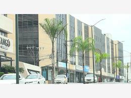 Foto Oficina en Renta en  Sierra Morena,  Tampico  Amplias oficinas para corporativos