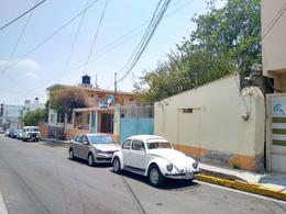 Foto Terreno en Venta en  Tecamachalco Centro,  Tecamachalco  TERRENO EN VENTA EN TECHAMACHALCO CENTRO, PUEBLA