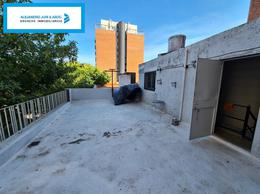 Foto Casa en Venta en  Abasto,  Rosario  Riobamba 1514 - Casa 3 Dormitorios Zona Abasto en Venta