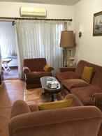 Foto Departamento en Venta en  Palermo ,  Capital Federal  Billinghurst al 900