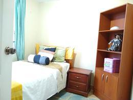Foto Casa en Venta en  Mitad del Mundo,  Quito  Vendo linda casa en la Mitad del Mundo