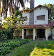 Foto Casa en Venta en  San Isidro,  San Isidro  Intendente Indart al 100