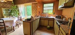 Foto Casa en Venta en  Villa Devoto ,  Capital Federal  Bahia Blanca al 4500
