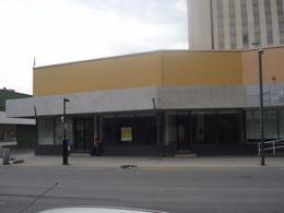 Foto Local en Renta en  Centro,  Monterrey  LOCALES Y OFICINAS EN RENTA EN EL CENTRO MONTERREY