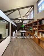 Foto Bodega Industrial en Renta en  Pensil Norte,  Miguel Hidalgo  Gran Bodega comercial a dos cuadras de Polanco