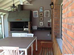 Foto Casa en Venta en  Quilmes,  Quilmes  rivadavia 600