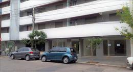 Foto Local en Alquiler en  Alta Cordoba,  Cordoba  Antonio del Viso 700