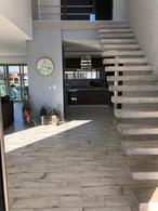 Foto Casa en Venta | Alquiler en  La Horqueta de Echeverría,  Countries/B.Cerrado (E. Echeverría)  LA HORQUETA DE ECHEVERRIA