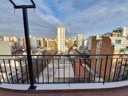 Foto Departamento en Alquiler en  Colegiales ,  Capital Federal  Teodoro Garcia al 2500
