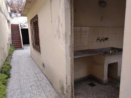 Foto Casa en Venta en  Wilde,  Avellaneda  AV. BELGRANO al 5600