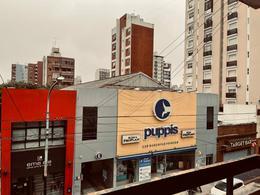 Foto Departamento en Venta en  Quilmes,  Quilmes  Garibaldi al 272 2A