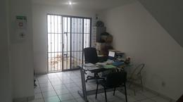 Foto Casa en Venta en  Supermanzana 50,  Cancún  Casas en venta en Cancun