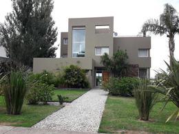Foto Casa en Venta en  Isla Santa Monica,  Countries/B.Cerrado (Tigre)  Isla Santa Monica 23