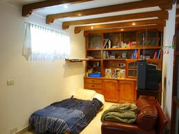Foto Casa en Venta en  Chauvin,  Mar Del Plata  San Luis  entre Roca y Peña