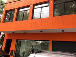 Foto Oficina en Alquiler en  Bernal,  Quilmes  San Martin 600