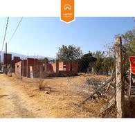 Foto Casa en Venta en  Merlo,  Junin  Cerro Champaqui