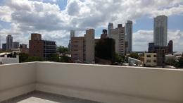 Foto Departamento en Venta en  Pichincha,  Rosario  Brown al 2700