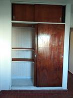 Foto Departamento en Alquiler en  Arroyito,  Rosario  J.V. Gonzalez 1139 03-01