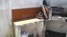 Foto Casa en Venta en  San Bernardo Del Tuyu ,  Costa Atlantica  Obligado 600