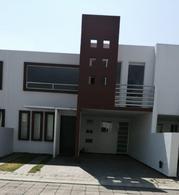 Foto Casa en Renta en  Momoxpan,  San Pedro Cholula  CASA EN RENTA EN MOMOXPAN POR CAMINO REAL