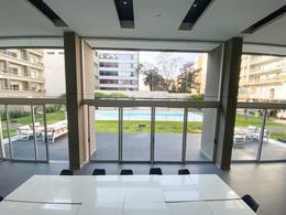 Foto Departamento en Venta en  Palermo ,  Capital Federal  Serrano 600 piso 709