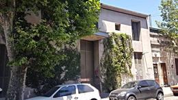 Foto Edificio Comercial en Venta en  Palermo Soho,  Palermo  godoy cruz al 1500