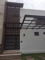 Foto Casa en Venta en  Aqua,  Cancún  Casas en venta en Aqua Cancún