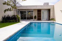 Foto Casa en Venta en  La Plata ,  G.B.A. Zona Sur  39 27 y 28