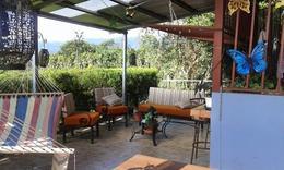 Foto Casa en Venta en  Grecia,  Grecia  Grecia/ Casa independiente/ Amplio terreno