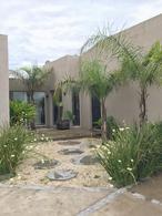 Foto Casa en Venta en  Los Tacos,  Pilar  LOS TACOS 4 DORMITORIOS