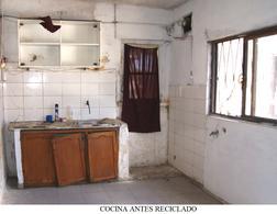 Foto Apartamento en Venta en  Unión ,  Montevideo  Camino Corrales 2834/