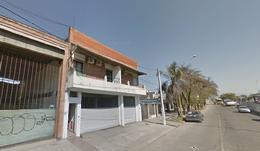 Foto Departamento en Venta en  Capital ,  Tucumán  Roca al 1300