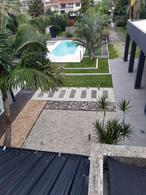 Foto Casa en Venta en  Temperley,  Lomas De Zamora  El churrinche 1600