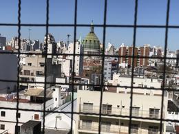 Foto Departamento en Venta en  Congreso ,  Capital Federal  Adolfo Alsina al 2200