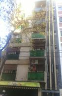 Foto Departamento en Venta en  Almagro ,  Capital Federal  Don Bosco al 3800