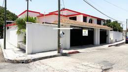 Foto Casa en Venta en  Supermanzana 44,  Cancún  HERMOSA RESIDENCIA EN SM 44
