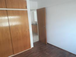 Foto Departamento en Alquiler en  Rosario ,  Santa Fe  Cerrito 620 01-01
