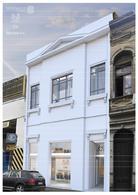 Foto Departamento en Venta en  Centro,  Rosario  ENTRE RIOS 526