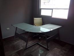 Foto Oficina en Renta en  Puebla de Zaragoza ,  Puebla  Oficina en renta zona Prados Agua Azul