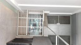 Foto Departamento en Venta en  Capital ,  Tucumán  las piedras al 200