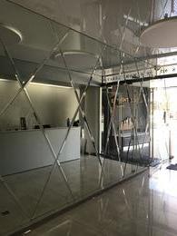Foto Oficina en Alquiler en  Colegiales ,  Capital Federal  Álvarez Thomas al 900
