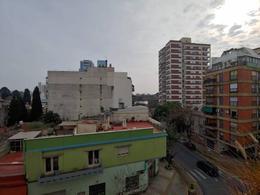 Foto Departamento en Venta en  Caballito ,  Capital Federal  Jauretche 200